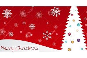 Kerst decoratie inspiratie DIY