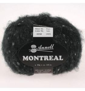 Annell Montreal 4558