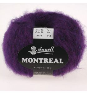 Annell Montreal 4553
