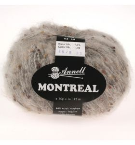 Annell Montreal 4529