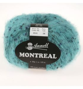 Annell Montreal 4541