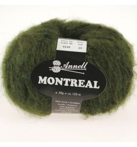 Annell Montreal 4549