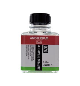 Acryl Retarder (070) 75 ml