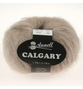 Annell Calgary 4731 beige