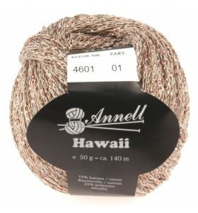 Annell Hawaii 4601