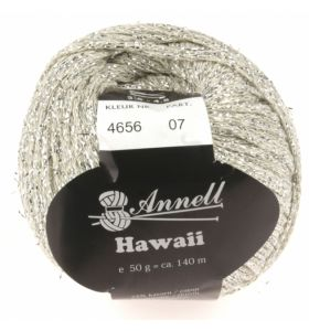 Annell Hawaii 4656