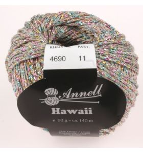 Annell Hawaii 4690
