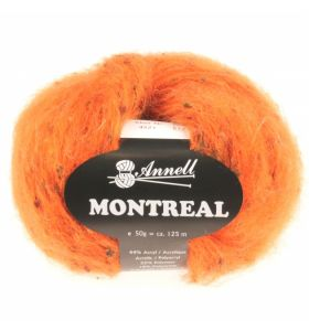 Annell Montreal 4521
