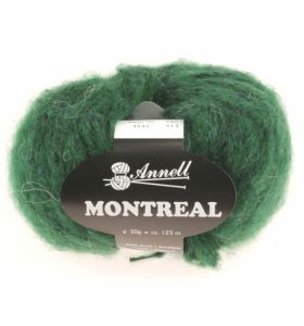 Annell Montreal 4545