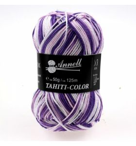Annell Tahiti color 3545
