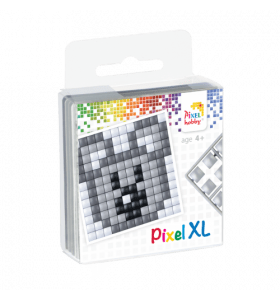 Fun pack Pixel XL koala
