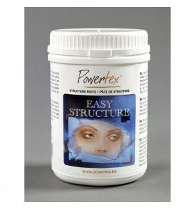 Easy Structure 1000 gram