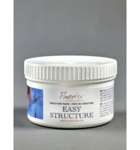 Easy Structure 400 g