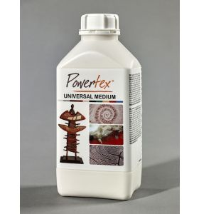 Powertex ivoor 1000 ml