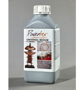 Powertex lood 1000 ml