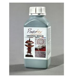 Powertex groen 500 ml