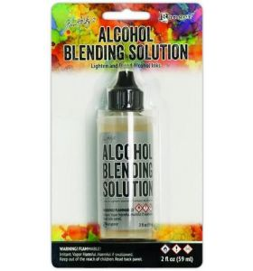 Alcohol blending solution 59 ml