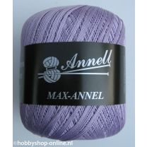 Annell Max-Annel 3454 paars