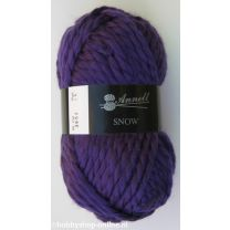 Annell Snow 3953 paars