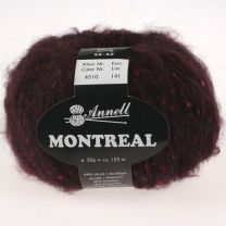 Annell Montreal 4510
