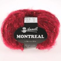 Annell Montreal 4513