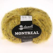 Annell Montreal 4515