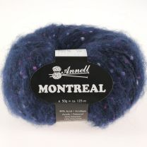 Annell Montreal 4526