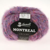 Annell Montreal 4567