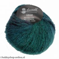 Annell Lille 2448