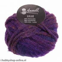Annell Lille 2453