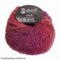 Annell Lille 2479