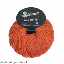 Annell Malmedy 2507 roest