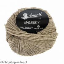 Annell Malmedy 2629 taupe