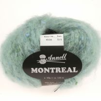 Annell Montreal 4536