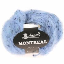 Annell Montreal 4542