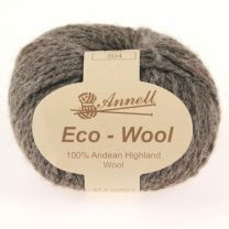 Annell Eco-Wool 558