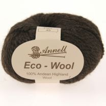 Annell Eco-Wool 559