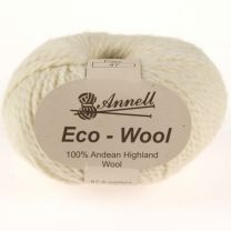 Annell Eco-Wool 561