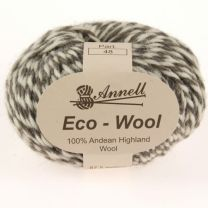 Annell Eco-Wool 570