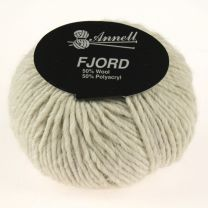 Annell Fjord 8660 creme