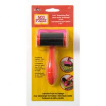 Mod Podge 2 in 1 smoothing tool