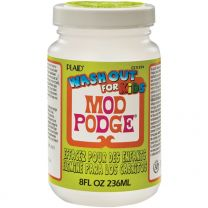 Mod Podge Wash-out for kids 236 ml