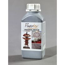 Powertex lood 500 ml