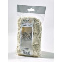 Powertex Powercotton 75 gram