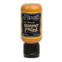 Dylusions Shimmer paint - Pure sunshine 29 ml