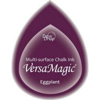 Versa Magic 063 eggplant dew drop