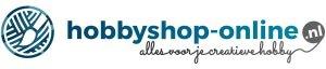 logo hobbyshop-onlin.nl