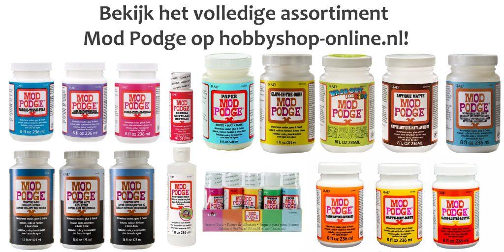 mod-podge-banner-blog-small