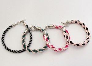 kumihimo-koord-voorbeeld-armband