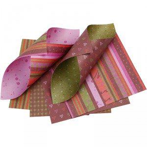 origami-papier-helsinki